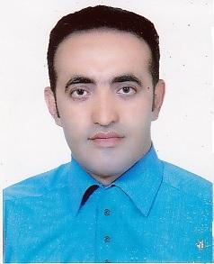 Dr. Bahram Moghaddas, Department of English Khazar