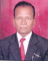 Dr M S Dadage, Principal, J K College, University