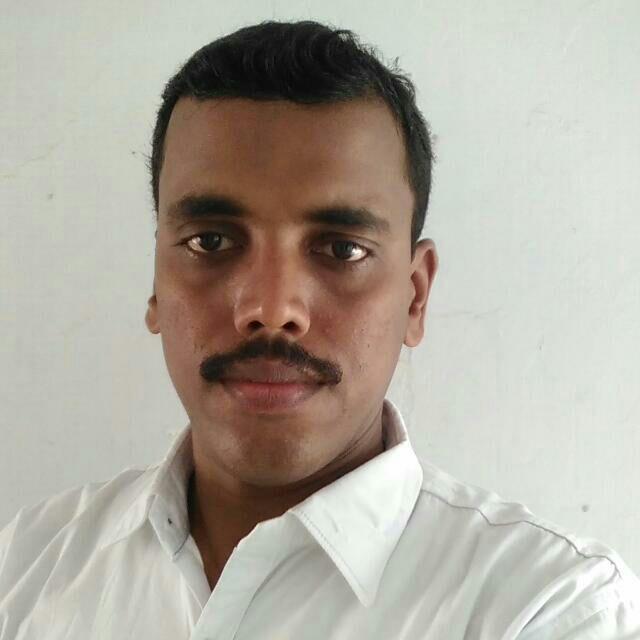 Narayana Dalabehara, Odisa State Govt Edu Job, Odi