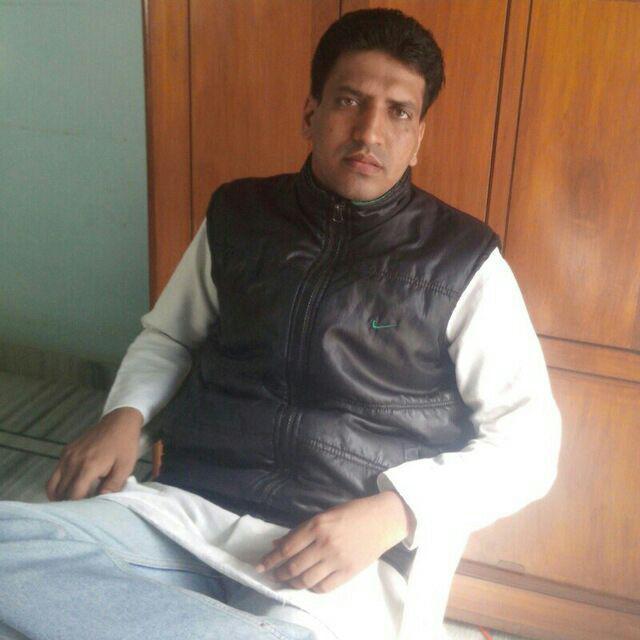 Dr Arun Kumar, Birla Insitute of Technology and Sc