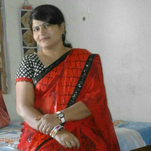 DR. PUNAM PANDEY J. R. H. University, Chitrakoot,