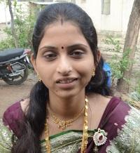 Bhagyashri A. Umate College of Computer Technology