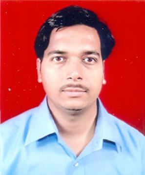 Arun Agarwal Assistant Professor, Department of El