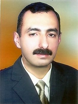 Dr. Waleed Khalil Ahmed Instructor, Faculty of Eng