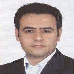 Dr. Mohammad Mehdi Rashidi Shanghai Automotive Win