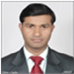 Kamlesh Kumar Assistant Professor, Department of C