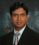 Pankaj Bhambri Assistant Professor, Department of