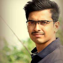 Er Padmasinh Patil Dept of Civil Engineering at Sa
