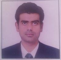 Er Abhijeet B Chaware  PGDCM NICMAR, Pune