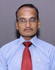 Dr. P. S. Patil, Professor in Civil Engineering (C