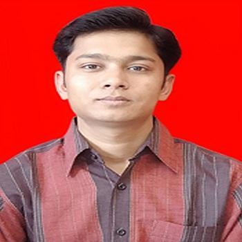 Amit Kumar Garg Malviya National Institute of Tech