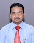 D. S. Patil Assistant Professor & Head Civil Engin