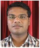 Soumya Ranjan Das Assistant Professor, Department