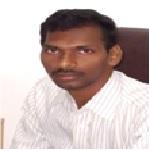 Tadanki Vijay Muni Associate Professor, Department