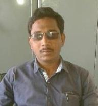 Prin. Ajit Mohite, Principal, Rajiv Gandhi Polytec
